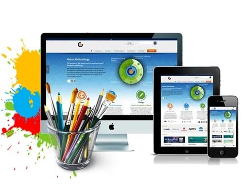 Pop-UP Oferta Diseño web 2